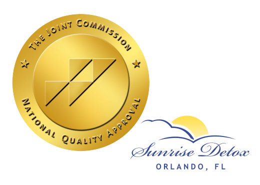 Joint Commission Certified drug and alcohol treatment centers in Florida
