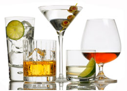 alcohol addiction treatment center in florida