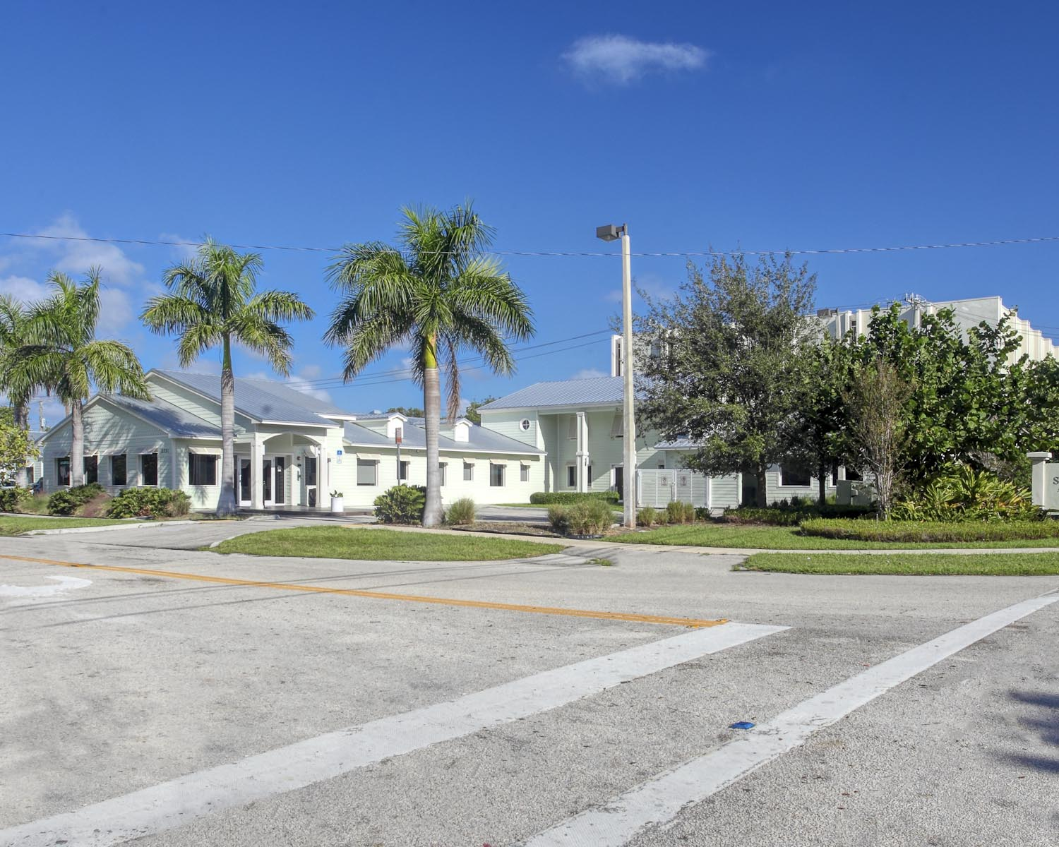 Fort Lauderdale detox center image 2 full service medical detox center just minutes from fort lauderdale beaches