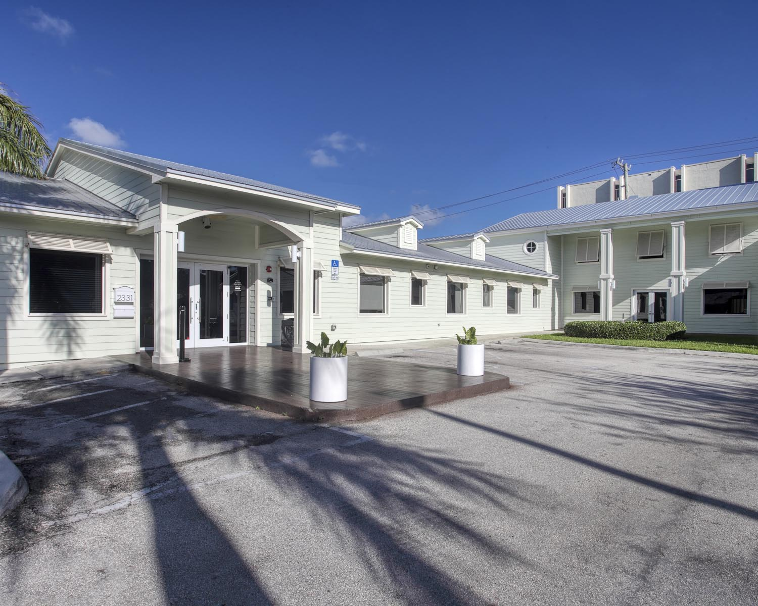 Fort Lauderdale detox center image 4.confidential medical detox in serene upscale accommodations