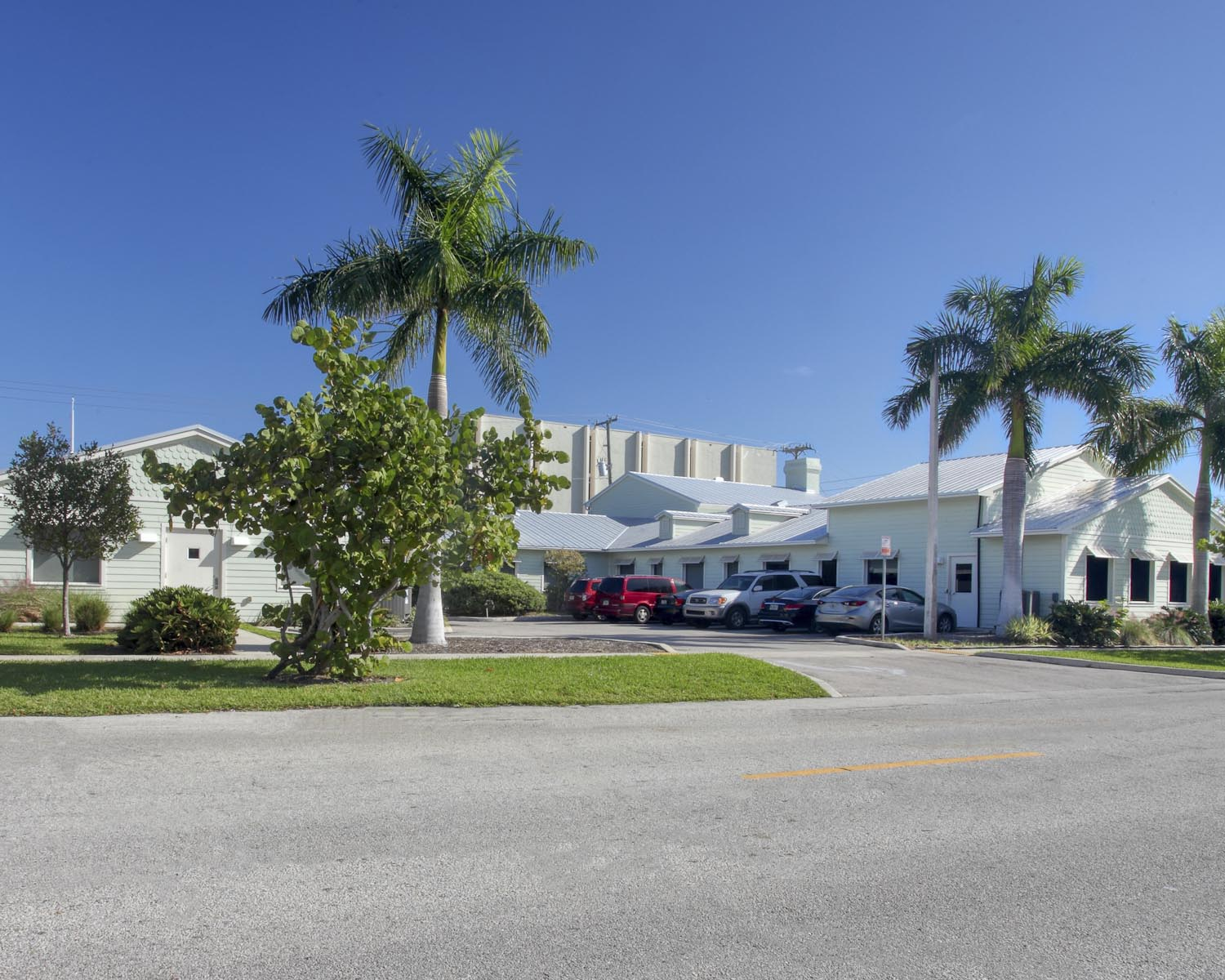 Fort Lauderdale detox center image 8 no one has to know you went into treatment